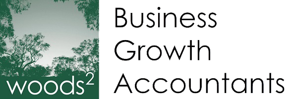 Buisness Growth and Accounts