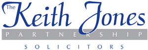 The Keith Jones Partnership Solicitors