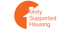 Unity Supported Housing