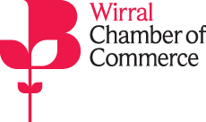 Wirral Chamber